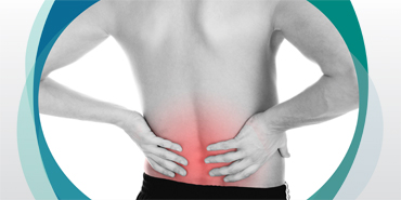 Dr-Troy-Giles-Treats-Back-Pain